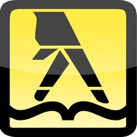 YELLOW PAGES STATEWIDEYP.COM