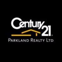 CENTURY 21 Parkland Realty Ltd