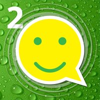 Stickers Pro 2 with Emoji Art for Messages