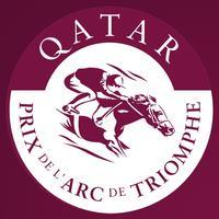 Qatar Prix de l'Arc de Triomphe 2016
