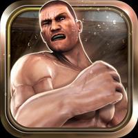 Boxing vs. Arm Wrestling Ultimatum - Free Action Game -