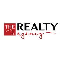 THE REALTY AGENCY HOME SEARCH