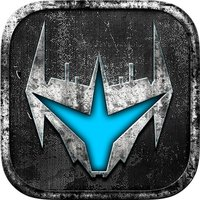 War Zone - 3D Machines Shooting Games