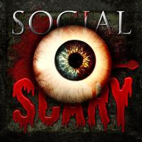 Social Scary Maze