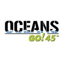 Oceans GO45