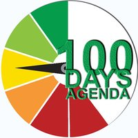 Kaptan Meter PTI 100 Days Plan