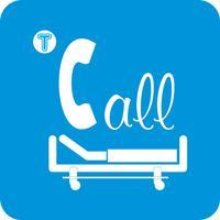 T-CALL(티콜)VER.2