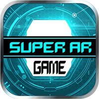 Super AR Game