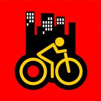 Вело-Город онлайн
