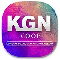 Koperasi Garudayaksa Nusantara