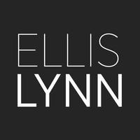 Ellis & Lynn