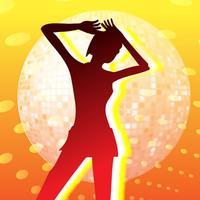 Gesture Dance
