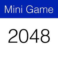 Tổng Tính Toán (2048 NSS) - Game trí tuệ miễn phí, vì cuộc đời là những chuyến đi