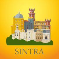 Sintra Travel Guide Offline