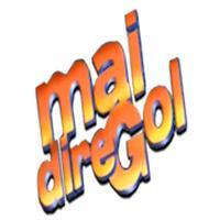 MaiDireGol