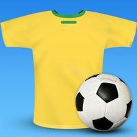FootballName