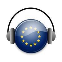 EU Radio: European Union radio