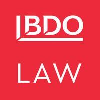 BDO Law Latvija
