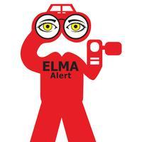 Every Life Matters Alert (ELMA Alert)