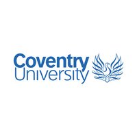 Coventry Uni HLS Open Day