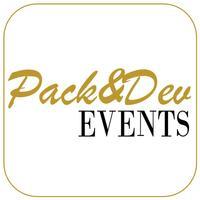 L'Oréal Pack&Dev Events