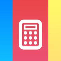 Evolution CP Calculator Paid