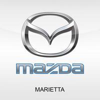 Jim Ellis Mazda Marietta