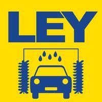 Ley Autowaschpark App