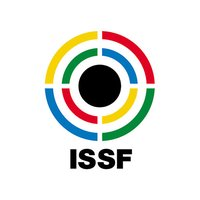 ISSF Shooting Sports