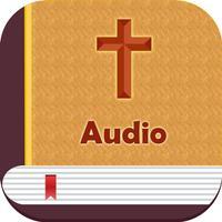 Holy Bible KJV - Daily Verses