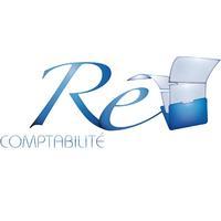 REV COMPTA