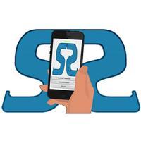 S2BlueAccess