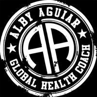Alby Aguiar Global Health