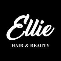 Ellie Hair & Beauty