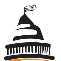 I-Parliament