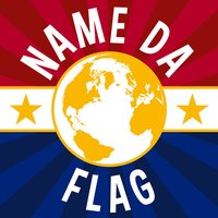 Name Da Flag