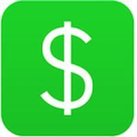 iTip: Tip Tracker App