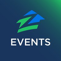Zillow Group Events 2018