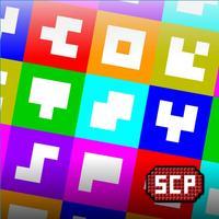 Spectrum Arcade
