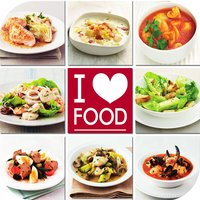 Cooking Step by Step - TK Photo Cookbook