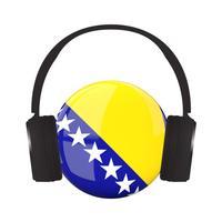 Radio Bosne - radio of Bosnia