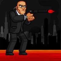 SPY KILL 2 : Secret Agent Platform Shooter