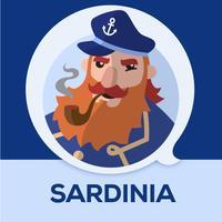 Marina Guide - Sardinia