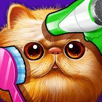 Lovely Pets Care~ 美团甜心宠物