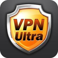 看片VPN - 看片专用VPN-视频流畅