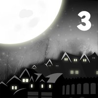 Can You Escape Old Apartment 3 ?