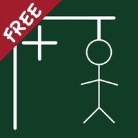 Hangman + FREE - Hangman in a different way - The best classic word game