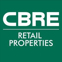 CBRE Retail Properties