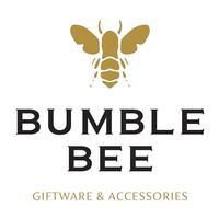 Bumble Bee Newcastle