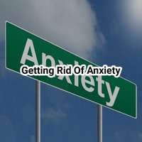 All Anxiety